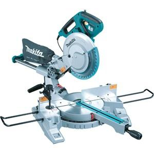 Makita LS1018 Review
