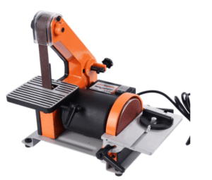 Goplus-Belt-and 5-Inch-Disc-Sander