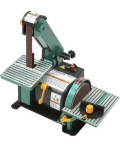 Grizzly-H6070-Belt-and-5-Inch-Disc-Sander