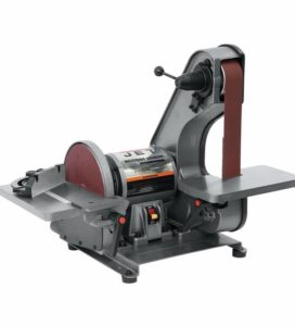 JET-J-4002-Bench-Belt-and-Disc-Sander