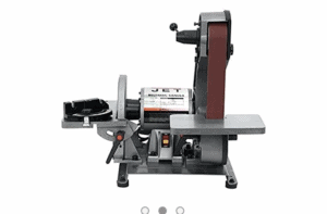 Jet-J-41002-Bench-Belt-Disc-Sander