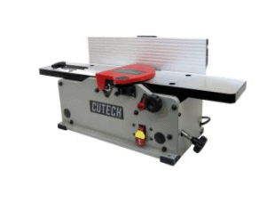 Best Jointer Under 500