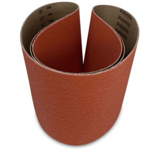 Red-Label-6X48-Inch-Ceramic-Sanding-Belts