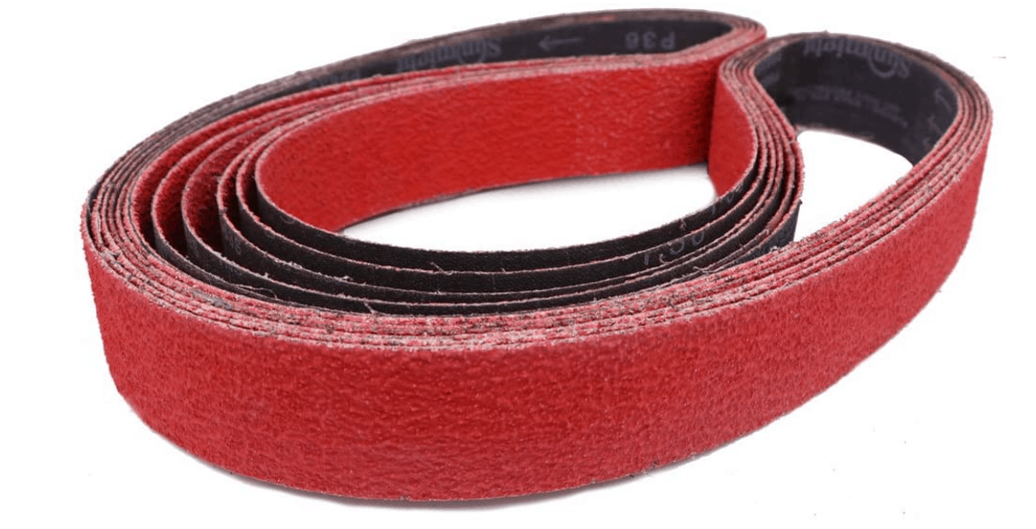 Sanding-Belt-Ceramic-Grain